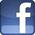 Roger Ryan Facebook